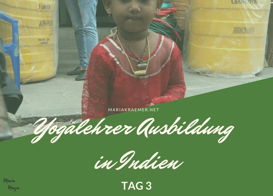India-Day3